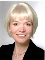 Prof Dr. Panja Mücke