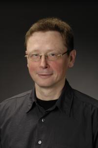 Prof. Dr. Michael Polth : Musiktheorie