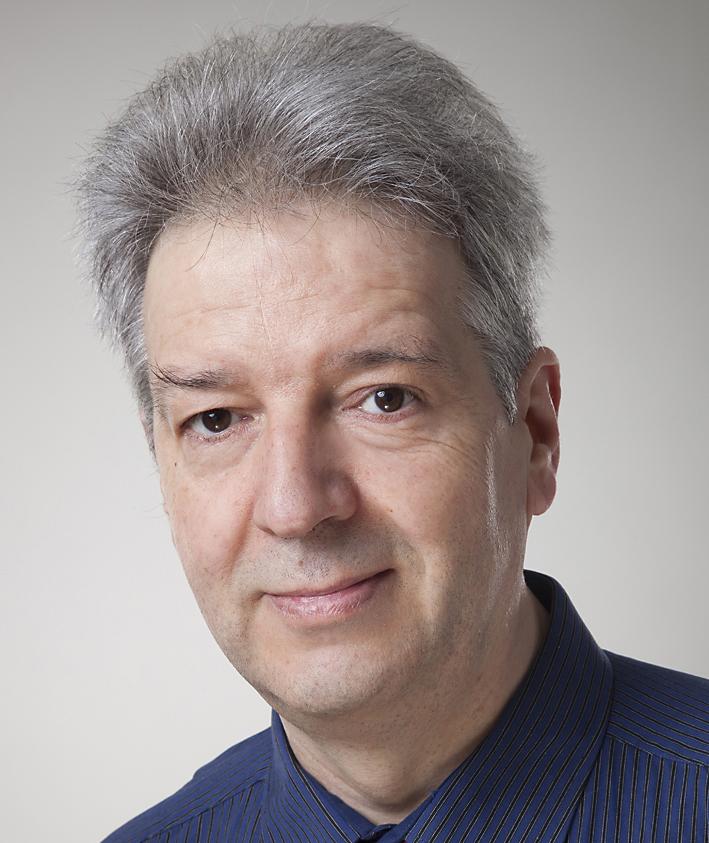 Dr. Rüdiger Thomsen-Fürst : Musikwissenschaft